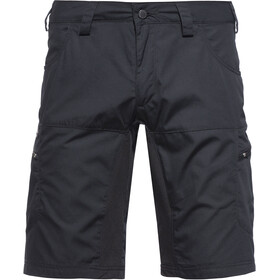 Lundhags Lykka Shorts Men black